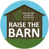 Barn Badge 400